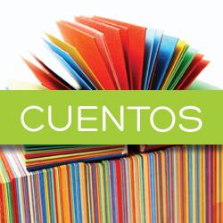 cuentos_tienda_guadalajara cuentos