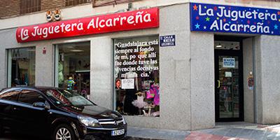 fachada_tienda_juguetes_guadalajara