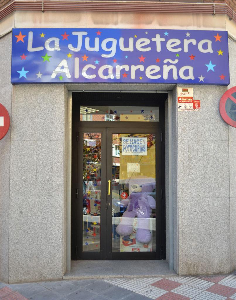 portada_juguetera_alcarrena_tienda