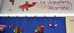 tienda_juguetera_alcarrena_espacio_agradable